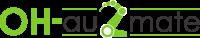 प्रतीक चिन्ह OH-au2mate GmbH