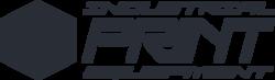 Logo DCPrint