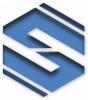 ロゴマーク Schirmer GmbH