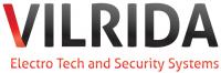 Логотип Vilrida