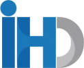 Logotip IHD Taub Ltd