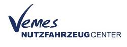 logo Vemes GmbH