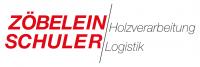 Logo Zöbelein Schuler GmbH & Co. KG