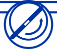 Λογότυπο Druschke GmbH