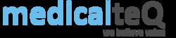 Logo medicalteQ