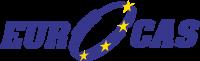 Logotip Eurocas tehnica alimentara SRL