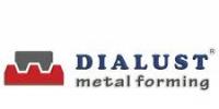 logo S.C Dialust 2000 Impex