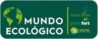 Логотип EXPLOTACIONES MUNDO ECOLOGICO S.L