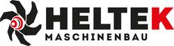 Logotipo Hammer GmbH & Co. KG