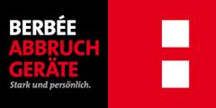 Логотип Berbee GmbH