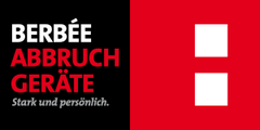 logo Berbee GmbH
