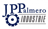 Λογότυπο PALMERO INDUSTRIE