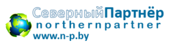 لوگو GranPlast