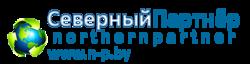 Логотип GranPlast