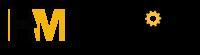 Логотип Hamdosh Maschinenhandel
