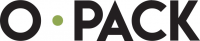 Логотип UAB Ronelda