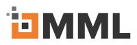 Λογότυπο MML BV