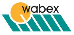 logo WABEX Sp. z o.o.