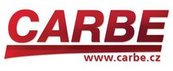 logo CARBE s.r.o.