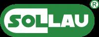 Logotipo Sollau CZ, s.r.o.
