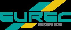 Логотип EuRec Environmental Technology GmbH