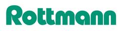 Λογότυπο Erich Rottmann Technik GmbH