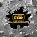 logo NB Baumaschinen GmbH