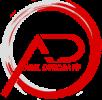 Logo Arel Dekoratif
