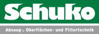 Logotip Schuko Knetzgau GmbH & Co. KG