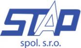 심벌 마크 Stap spol. s r.o.