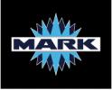 Логотип Ewald Mark e.K.