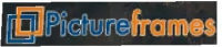 Logotips Asektas UAB
