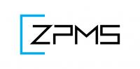 Logo ZPMS Wojciech Kędziora