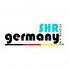 Logo SHR Germany GmbH
