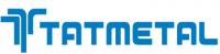 Logo Tatmetal Çelik Sanayi ve Ticaret A.Ş.