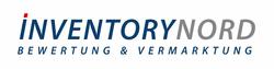 Logo InventoryNord GmbH