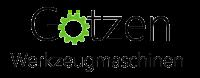 Logo Tim Götzen Werkzeugmaschinen