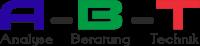 Logo A-B-T