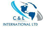 logo C&L International Ltd