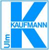 เครื่องหมาย Kaufmann Ulm Spenglereibedarf GmbH