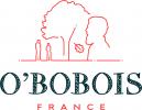 Logotipo O'BOBOIS
