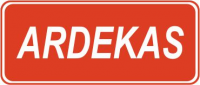 Logo Ardekas UAB