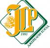 logo JLP EOOD