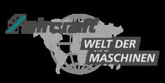 เครื่องหมาย Aircraft Kompressorenbau GmbH