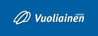 Logo Vuoliainen Oy