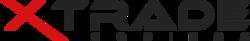 Логотип X Trade Copiers