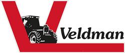 Logo LMB Veldman BV