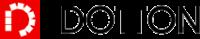 Logo UAB DOTTON
