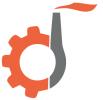 Логотип Milsubastas Oportunidades Industriales SL