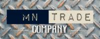 Логотип MN Trade Company e.K.